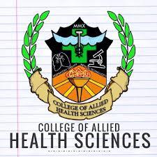 CAHS logo
