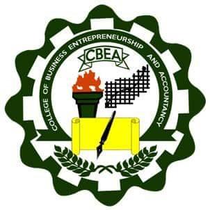 CBEA-Logo